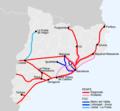 Trens-de-Catalunya.png