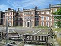 Trent Park House 2 Aug 2015 02.JPG