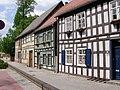 Treuenbrietzen historische Häuser.JPG