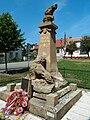 Trhový Štěpánov - památník.jpg