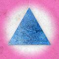 Triangle Blue (3920899104).jpg