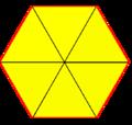 Triangular tiling vertfig.png
