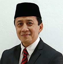 Triawan Munaf Official Portrait.jpeg