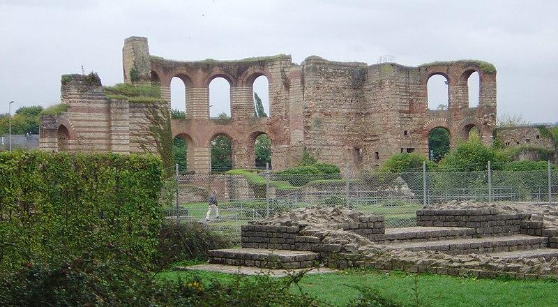 File:Trier roman baths DSC02378.jpg