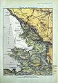 Triest-als-Kartenbild-(1912).jpg