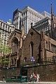 Trinity Church (8912611503).jpg