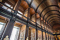 Trinity College Old Library 'Long Room' — Dublin 12890705154 o.jpg