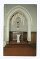 Trinity Lutheran Church, Staten Island, N.Y. (view of Baptismal Font) (NYPL b15279351-104655).tiff