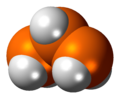 Triphosphane-3D-spacefill.png