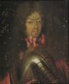 Tristão da Cunha de Ataíde e Melo, 1.º Conde de Povolide.png
