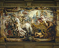 Triumph-church-rubens-prado.jpg