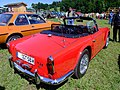 TriumphTR4A IRS 2138ccm100PS 1967 2.JPG