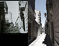 Troina Ago1943 Ago2008 da sovrapporre - panoramio.jpg