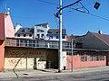 Trojská 6, bazar.jpg