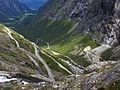 Trollstigen view - panoramio.jpg