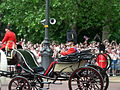 Trooping the Colour 2006 - P1110208 (169166075).jpg