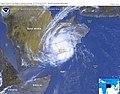 Tropical Cyclone 1B (2002).jpg