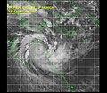 Tropical Cyclone 23P (Monica) 2006-04-19 1130Z.jpg