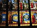 Troyes (71).jpg