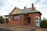 Trundle Post Office 001.JPG