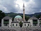 Tsars Mosque.jpg