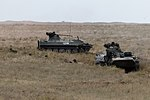Tsentr-2015-Exercise2015-11.jpg
