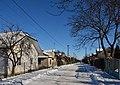 Tsiolkovskoho Street, Vynnyky (03).jpg