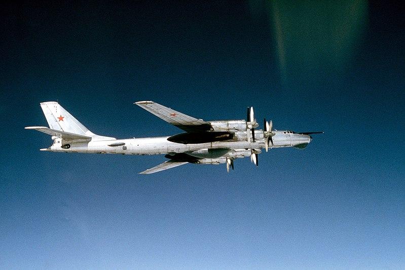 Tu-95 Bear D.jpg