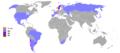 TuT-WM-Platzierungen.PNG