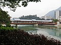 Tuen Mun River New Bridge 201612.jpg