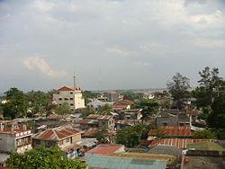 Tuguegarao City Scenery.jpg