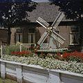 Tuinmolen - Stompwijk - 20364226 - RCE.jpg