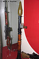 Tula State Museum of Weapons (79-44).jpg