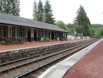 Tulloch Railway Station.JPG