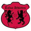 Tulsa Athletics Crest.pdf
