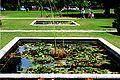 Tulsa Oklahoma Woodward Park Lily Pond.jpg