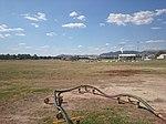 Tumut Airport (7).jpg