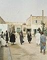 Tunis1960-002 hg.jpg