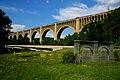 Tunkhannock Viaduct, Nicholson, PA 2.jpg