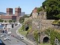 Tunnels Oslo Port Line.jpg