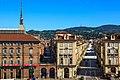 Turin, Italy…City scenes (10831052696).jpg