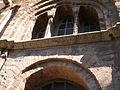 Turkey, Istanbul, Fethiye Mosque (3945283835).jpg