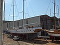 Turkey.Bodrum017.jpg