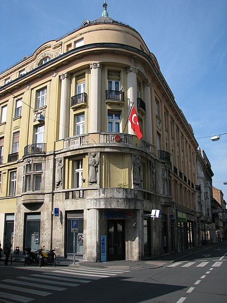 File:Turkish Embassy Zagreb.jpg