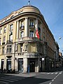 Turkish Embassy Zagreb.jpg