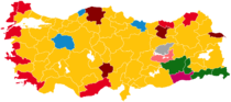 Turkish local elections, 2004.png