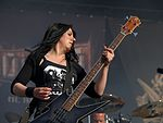 Tuska 20130628 - Bolt Thrower - 24.jpg