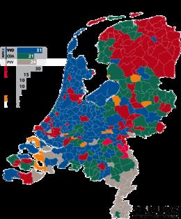Tweede Kamerverkiezingen 2010.png