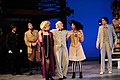 Twelfth Night (23382890470).jpg
