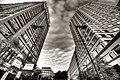 Twin Towers... (6348206125).jpg